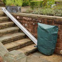 acorn-outdoor-cover