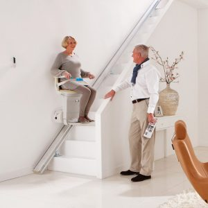 couple_woman_on_simplicity_plus_halfway_stairs_livingroom_hr
