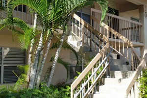 long island outdoor stair lifts