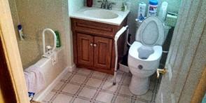 BathroomSaf1