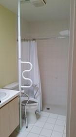 BathroomSaf2