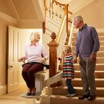 acorn-stairlifts-family