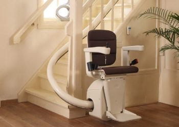 elegance-stairlifts-nl