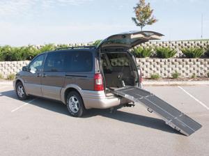 van--rear-door--small